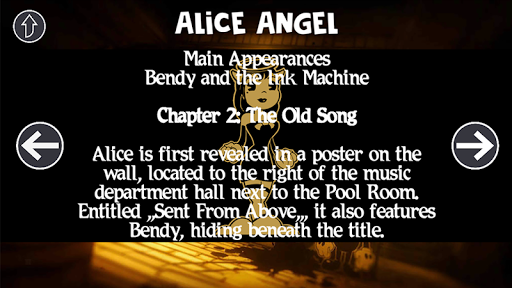 PC u7528 Complete Tips for Bendy Game Universe 2