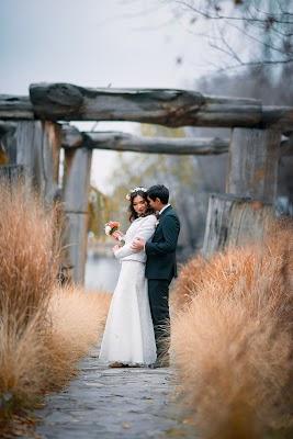Свадебный фотограф Нурлан Копобаев (Kopobayev). Фотография от 05.12.2015