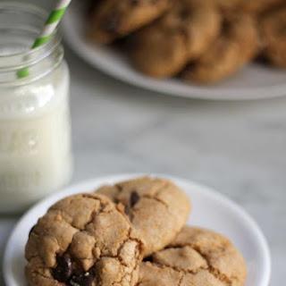 Smoked Paprika and Cinnamon Cookies Recipe