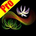 Magic art Pro - Sketch, draw & paint icon