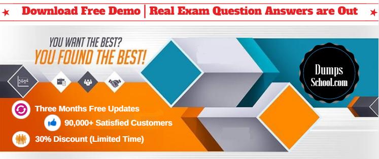 HP Aruba Certified Switching Associate HPE6-A41 Questions