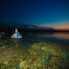 Wedding photographer Yuriy Bogyu (Iurie). Photo of 18.09.2014