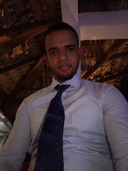 Foto de perfil de felix08