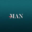 The Man India icon
