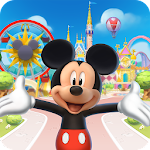 Disney Magic Kingdoms 2.0.0e