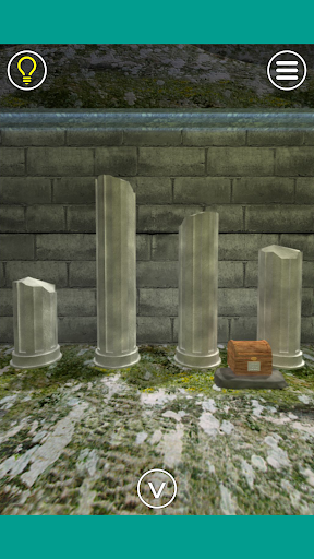EXiTS - Room Escape Game screenshots 6
