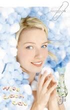 Photo: cosméticos al por mayor http://www.perfume.com.tw/