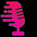 Super Microphone Live : realtime Conference Mic icon
