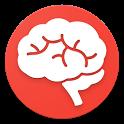 Brain Drop - Unlock the Potential of your IQ icon