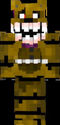 freddybear