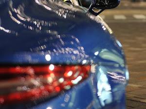991  GT3のカスタム事例画像 こうすけさんの2020年11月17日01:21の投稿
