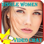 Single Women Video Chat Guide