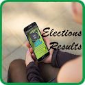 India Election Results 2016 icon