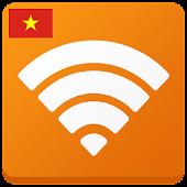 WiFi Chùa miễn phí - WiFi Chua