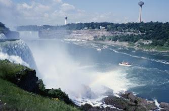 Photo: #021-Niagara Falls