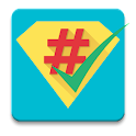 Root Checker Advanced [Root] icon