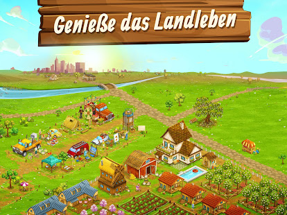 Farmspiel Online