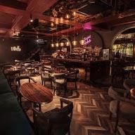 1 Oak Cafe & Bar photo 16