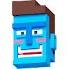 Steppy Pants 대표 아이콘 :: 게볼루션
