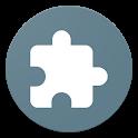 Lean Launcher icon
