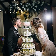 Wedding photographer Tatyana Shakhunova-Anischenko (sov4ik). Photo of 25.09.2017