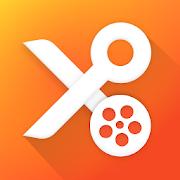 YouCut - Editor de Videos Profesional