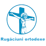 Rugăciuni puternice ortodoxe 1.2