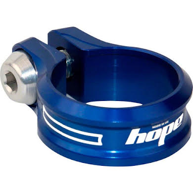 Hope Bolt-On Seat Clamp