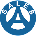 SalesAttach Mobile icon