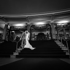 Wedding photographer Geert Peeters (peeters). Photo of 25.11.2015