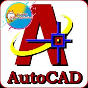 Learn AutoCAD | Offline AutoCAD Tutorial