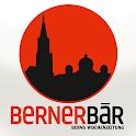 Bernerbaer