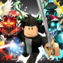 Roblox 2021 Wallpapers and New Tab Icon