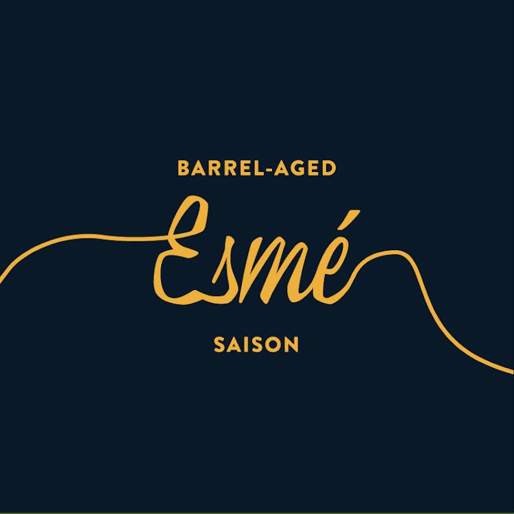 Logo of Fernson Barrel-Aged Esmé