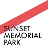 Sunset Memorial Park French