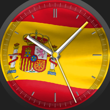 World Cup watch face background image complication  screenshots 17