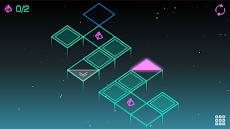 Neo Angle - Retro 3D Puzzleのおすすめ画像5