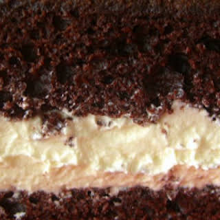 Sinfully Sweet And Oh So Tempting; Give Devil Dog Cake A Shot!.