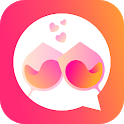 Firstep - match, chats, drinks icon
