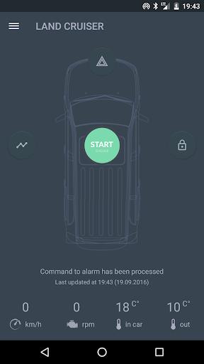 玩免費遊戲APP|下載My Drive UAE app不用錢|硬是要APP