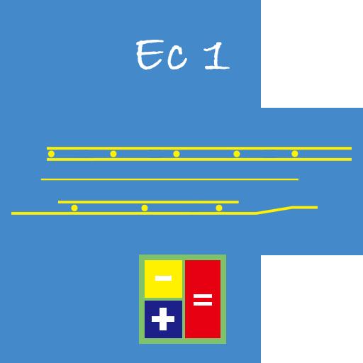 솔루션 그래프 도구 Ec01 Apps Bei Google Play