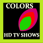 COLORS SHOWS HDTV