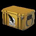 Case Simulator 2