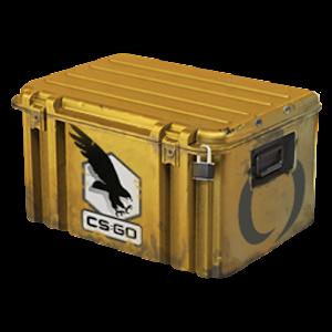Case Simulator 2 for PC