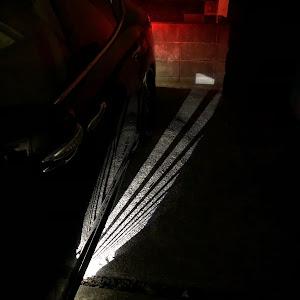 フーガ Y51 250GTのカスタム事例画像 Rikuさんの2019年02月13日18:47の投稿