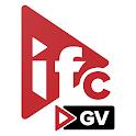 InfoComm China GoVIRTUAL icon