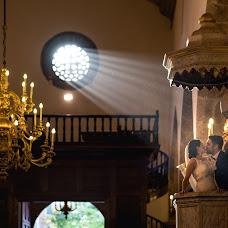 Hochzeitsfotograf Miguel Ponte (cmiguelponte). Foto vom 01.11.2017