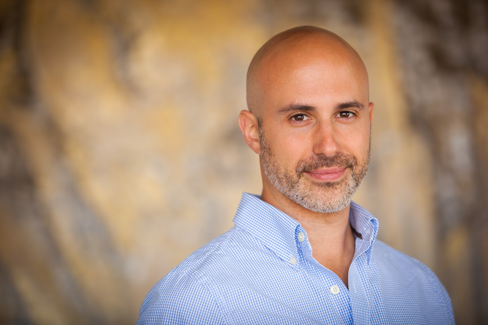 Ronan Levy, Founder Of Field Trip Ventures Green Rush podcast