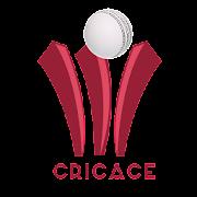 Cricace - Live Cricket Scores & News IPL