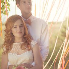 Wedding photographer Furka Ischuk-Palceva (Furka). Photo of 28.08.2014